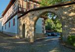 Location vacances Ruhla - Schloss Fischbach-2