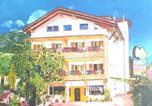 Hôtel Bressanone - Residence Hofer-2