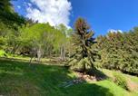 Location vacances Les Houches - Nouveau ! Chalet Mountain Vibes-4