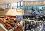 Location vacances Incheon - Upflo House Dangsan - All you can enjoy-1