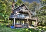 Location vacances Ellicottville - Mountain Watch-2