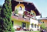 Location vacances Filzmoos - Apartment Neuberg-1