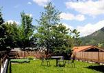 Location vacances Achenkirch - Holiday Home Seekarblick-4