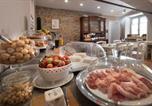 Location vacances Montelupo Albese - Cascina Meriame-3