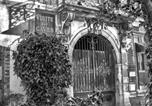 Location vacances Epernay - Domaine Richard-4