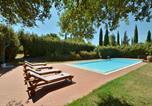 Location vacances Foiano della Chiana - Villa under the Tuscan sun-4