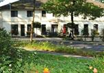 Hôtel Quakenbrück - Hotel Knipper-3