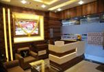 Location vacances Jalandhar - Blossom inn B&B-1