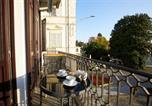 Location vacances Verbania - Appartamento Toscanini-2
