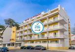 Hôtel Cascais - Hotel Alvorada-2