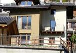 Location vacances Sarre - Casa nonna Felicita-4