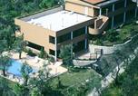 Hôtel Limone sul Garda - Residence Ambra-2