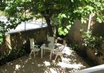 Location vacances Alghero - Sweet Home-4