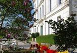 Location vacances Reignac - Domaine de Pladuc-3