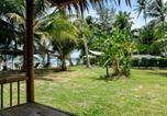Location vacances Taling Ngam - Samui Caravans-3