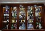 Hôtel Cameroun - Safyad Hotel-4
