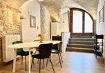 Location vacances Assisi - Assisi Ad Apartaments - Sorella Luna Boutique Home-1
