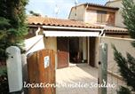 Location vacances Soulac-sur-Mer - Soulac - Maison l'Amelie à 300m de la plage-3