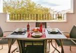 Location vacances Orihuela - Two-Bedroom Apartment in Sucina-3