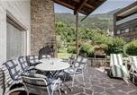 Location vacances Oetz - A Casa Tirol-4