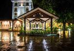 Hôtel Kumbakonam - Svatma, Thanjāvūr-1