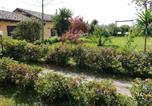 Location vacances Giarre - Casa Delle Rose-4