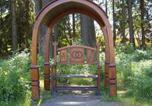Location vacances Goslar - Ferienwohnung-Kaehler-4