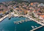 Location vacances Mali Lošinj - Apartment Lina-2