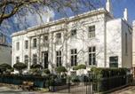 Hôtel Cheltenham - No131 The Promenade-1