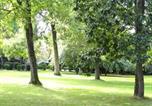 Location vacances Virsac - Château Saint Aignan-3