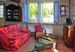 Location vacances Criquetot-l'Esneval - Holiday Home La Poterie Cap d'Antifer - Nmd01078-F-4