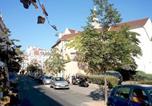 Hôtel Sucy-en-Brie - Hotel des Bains-2