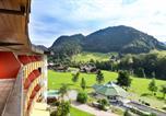 Hôtel Oberstdorf - Alpenhotel Oberstdorf-2