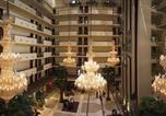 Hôtel Lahore - Pearl Continental Hotel, Lahore-2
