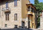 Il Ferruccio Guesthouse&Apartments