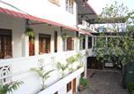 Location vacances Negombo - Shanith Guesthouse-1