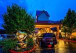 Hôtel Fort Collins - Best Western Plus Loveland Inn