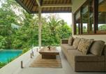 Location vacances Tabanan - Villa Umah Wa Ke-4