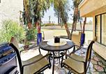 Location vacances La Quinta - New Listing! Sun-Splashed Getaway W/ Hot Tub Condo-1