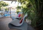 Villages vacances Karratha - Point Samson Resort-3