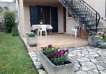 Location vacances Saint-Affrique - Millau Aveyron Location Vacances-2