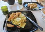Location vacances Santa Luce - Casale il Cuculo-2