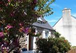 Location vacances Trébeurden - Côte de granit rose-3