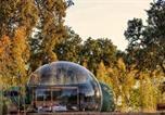 Location vacances Parrillas - El Toril Glamping Experience-3