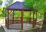 Location vacances Balatonszárszó - Holiday Home Balaton H2050-2