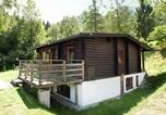 Location vacances Wörgl - Chalet Isabella Im Brixental-3