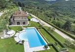 Location vacances Stia - Villa Caiano Giglio-3