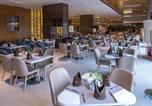 Hôtel Haikou - Haikou Bay Hengda Yige Holiday Condo Hotel-4