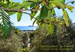 Location vacances Baunei - Appartamenti Da Vincenza-3