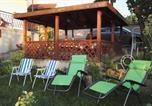 Location vacances Balchik - Guest House 51-4